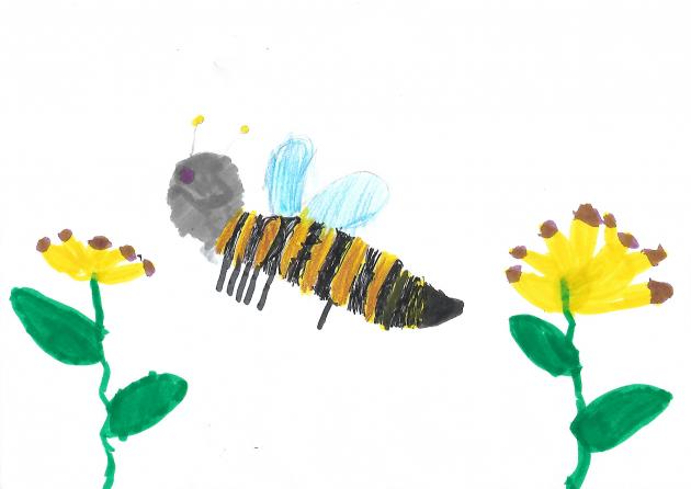 Inka Bee